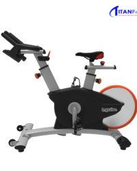 Xe đạp tập thể dục Impulse PS450