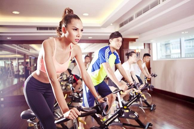 Sau khi tập gym nên làm gì để đạt kết quả tối ưu nhất